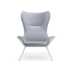 Nirvana 124 | Armchairs | Torre 1961