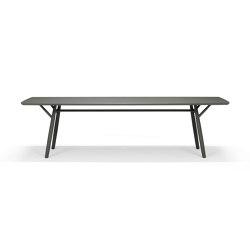 Oiseau dining table | Dining tables | Linteloo