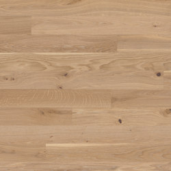 Cleverpark Oak Avorio 34 | Wood flooring | Bauwerk Parkett
