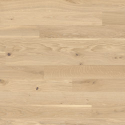 Cleverpark Oak Crema 34 | Wood flooring | Bauwerk Parkett