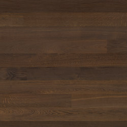 Cleverpark Oak smoked 14 | Wood flooring | Bauwerk Parkett