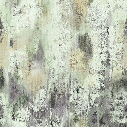 Affresco | Wall coverings / wallpapers | WallPepper
