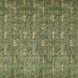 Ginkgo | Wall coverings / wallpapers | WallPepper