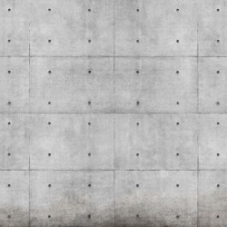 Block | Revestimientos de paredes / papeles pintados | WallPepper