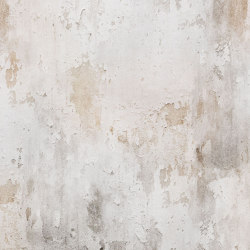 Tempo lento | Wall coverings / wallpapers | WallPepper