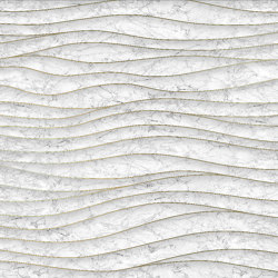 Smooth | Wall coverings / wallpapers | WallPepper