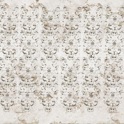 Lilium | Wall coverings / wallpapers | WallPepper