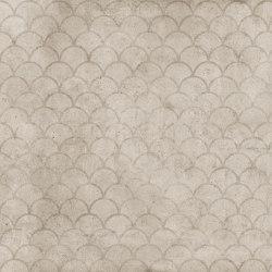 Archetti | Revestimientos de paredes / papeles pintados | WallPepper
