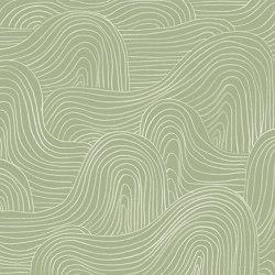Dune | Revestimientos de paredes / papeles pintados | WallPepper