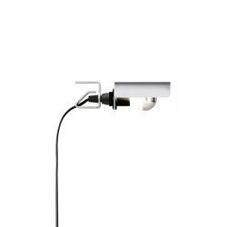 Wenig | Lámparas especiales | Nils Holger Moormann