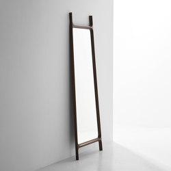 Mirror | Floor Mirror | Specchi | District Eight