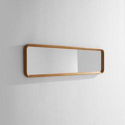 Mirror | Hallway Mirror | Espejos | District Eight
