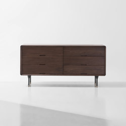 Distrikt Dresser | Sideboards | District Eight