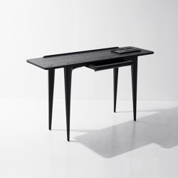 Salk Console | Tables consoles | District Eight