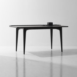 Salk Desk | Scrivanie | District Eight
