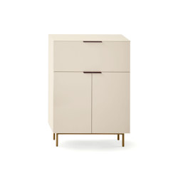 Brema | Buffets / Commodes | Pianca