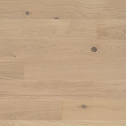 Studiopark Oak Avorio 15 | Wood flooring | Bauwerk Parkett