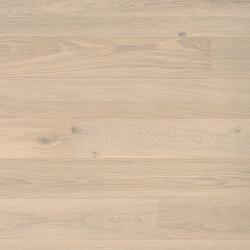 Studiopark Oak Farina 15 | Wood flooring | Bauwerk Parkett