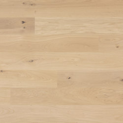 Trendpark Oak Crema 14 | Wood flooring | Bauwerk Parkett