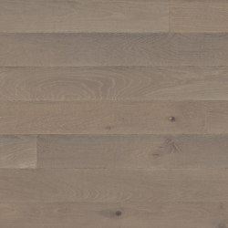 Trendpark Oak Deserto 14 | Wood flooring | Bauwerk Parkett