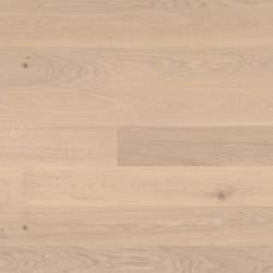 Trendpark Oak Farina 14 | Wood flooring | Bauwerk Parkett