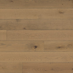 Trendpark Oak Tabacco 14 | Wood flooring | Bauwerk Parkett