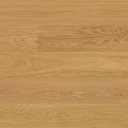 Villapark Oak 12 | Wood flooring | Bauwerk Parkett