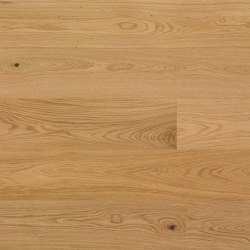 Villapark Oak 14 | Wood flooring | Bauwerk Parkett