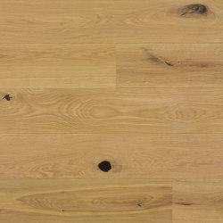 Villapark Oak 35 | Wood flooring | Bauwerk Parkett