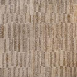 Indoor Handknotted | Albers | Rugs | Warli
