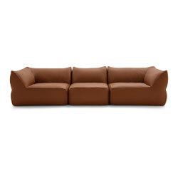 Eden sofa | Sofas | Pianca