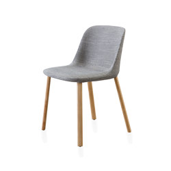 Esse chair | Chairs | Pianca