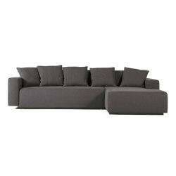 Combo sofabed | Sofas | Prostoria