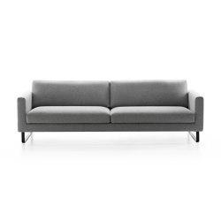 Elegance sofa | Sofas | Prostoria