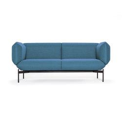 Segment sofa | Sofas | Prostoria