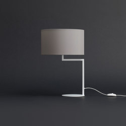 Neat Noon | Table lights | Zeitraum