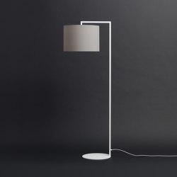 Read Noon | Free-standing lights | Zeitraum