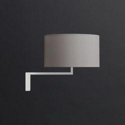 Wall Noon | Wall lights | Zeitraum
