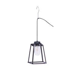 Lampiok 1 Model 1 | Lampade outdoor sospensione | Roger Pradier