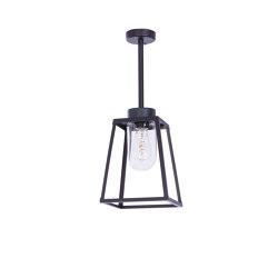 Lampiok 1 Model 2 | Lampade outdoor soffitto | Roger Pradier