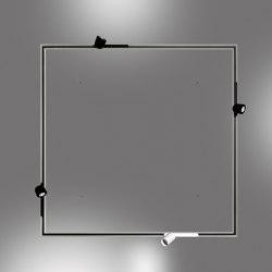 A.24 | Lampade sospensione | Artemide Architectural
