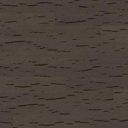 EX5.01.1 Black | Panneaux muraux | YO2