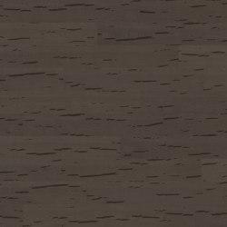 EX5.01.2 Brown | Wall panels | YO2