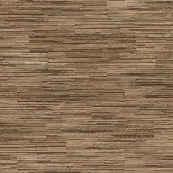 OB5.02.2 Brown | Panneaux muraux | YO2