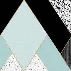 PM3.02.1 | 200 x 300 cm | Alfombras / Alfombras de diseño | YO2