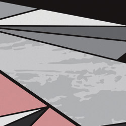 PM3.03.1 | 400 x 300 cm | Formatteppiche | YO2