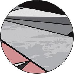PM3.03.1 | Ø 350 cm | Alfombras / Alfombras de diseño | YO2