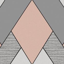 PM3.08.1 | 200 x 300 cm | Rugs | YO2