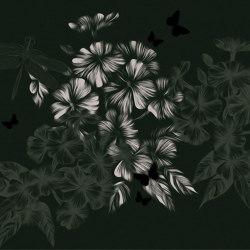 PD3.04.1 | 200 x 300 cm | Rugs | YO2
