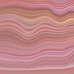 MC3.04.1 | 200 x 300 cm | Rugs | YO2